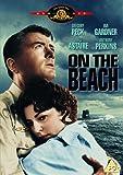 On The Beach [DVD]