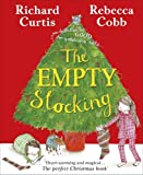 Richard Curtis The Empty Stocking