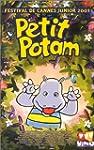Petit Potam [VHS]