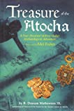 img - for Treasure of the Atocha: A Four Hundred Million Dollar Archaeological Adventure book / textbook / text book