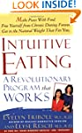 Intuitive Eating: A Recovery Book For...
