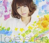 Love letters(�������������)(DVD��)