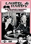 Laurel & Hardy - In die Falle gelockt...