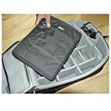Think Tank Low Dividers For Airport International V2.0 Rolling Case