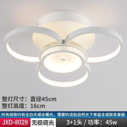 dkrfj-camere-accoglienti-luce-moderno-studio-luce-da-soffitto-carattere-creativo-sala-da-pranzo-lamp
