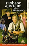 Robson And Jerome: Ain't Misbehavin [VHS]