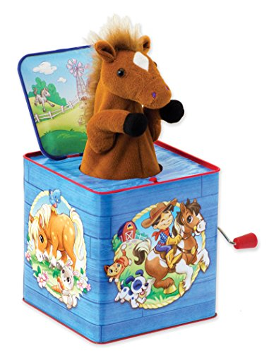 schylling-schylling-poppinpony-jack-in-the-box-toy