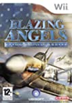 Blazing Angels: Squadrons of WW II (Wii)