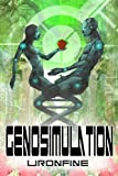 Genosimulation (A Suspense Techno Thriller)