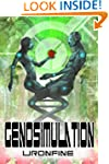 Genosimulation (A Suspense Techno Thr...