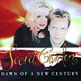 "Dawn of a New Centuryvon ""Secret Garden"""
