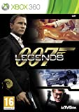 James Bond 007 :