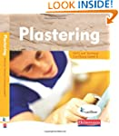 Plastering Level 2 Student Book: Fres...