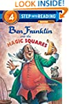 Ben Franklin and the Magic Squares (S...