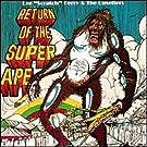 Return Of The Super Ape