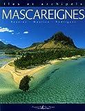 Mascareignes - Réunion-Maurice-Rodrigues