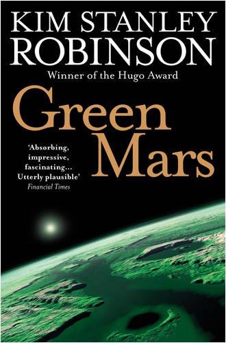 green-mars