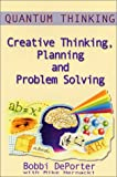img - for Quantum Thinking : Creative Thinking, Planning and Problem Solving book / textbook / text book