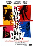 Tie Me Up Tie Me Down [DVD] [1989] [Region 1] [US Import] [NTSC]
