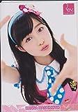 REV.生写真 REV.コレ 1st vol.2-B【橋本環奈】