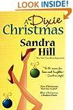 A Dixie Christmas