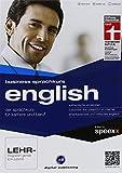 Business Sprachkurs English: Der Englischkurs für Karriere und Beruf