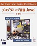 �ץ?��ߥ󥰸���Java (The Java Series)