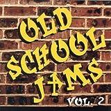 echange, troc Various Artists - Old School 2
