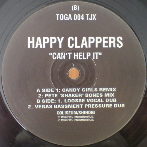 cant-help-it-happy-clappers-2x12