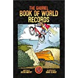 The Gabriel Book of World Records - Stories from the Tree House (GP Series)