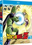 Dragonball Z - Season 6 [Blu-ray]