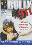 Bully 911: Self-Defense to Prevent Bullying for Children Safety