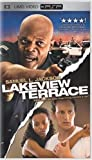 Lakeview-Terrace-[UMD-for-PSP]
