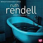 Döden genom vatten [The Water's Lovely]   Ruth Rendell,Ulla Danielsson (translator)