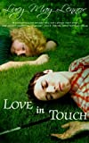 Love In Touch (English Edition)