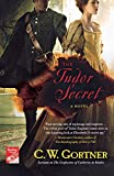 The Tudor Secret: A Novel (The Elizabeth I Spymaster Chronicles)