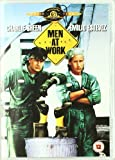 Men At Work [Import anglais]