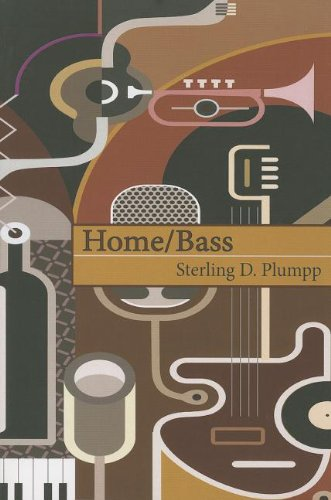 Home/Bass: Poems