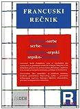 echange, troc Vojislav Nikolic - Dictionnaire français-serbe et serbe-français