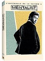 The Mentalist - Saison 6