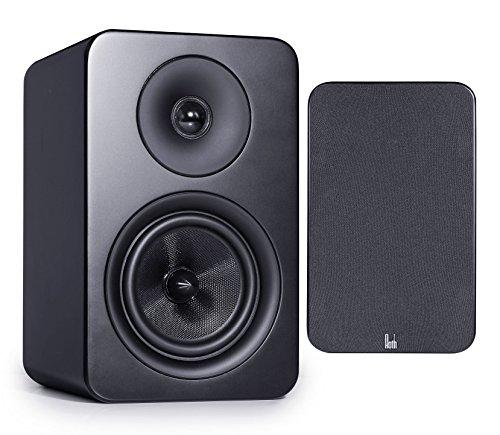 Roth-Audio-OLI-RA2-525-inch-2-Way-Pair-Of-Bookshelf-Design-Speakers-Black