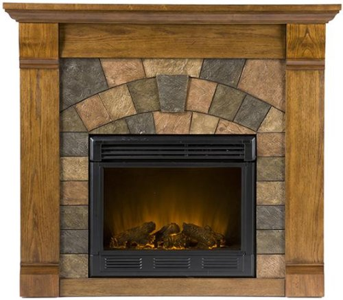 Home Decorators Collection Lowes Electric Fireplace