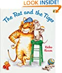 The Rat and the Tiger