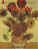 Flowers: Looking at Paintings