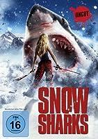 Snow Sharks