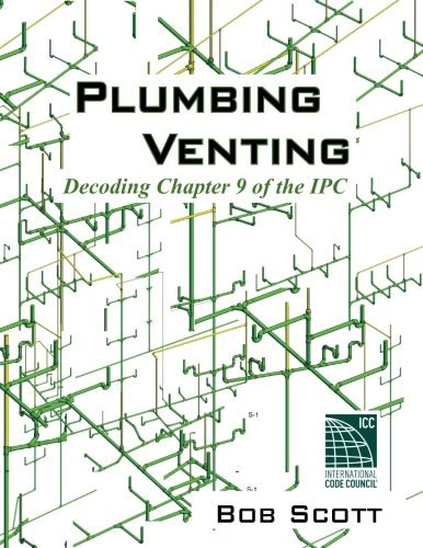 plumbing-venting-decoding-chapter-9-of-the-ipc