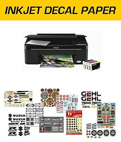 decal-papel-waterslide-papel-para-calcomanias-impresora-a-chorro-de-tinta-base-transparente-6-folios