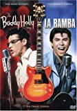 Buddy Holly Story, the / La Bamba - Set (Bilingual) [Import]