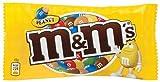 M&M's Peanut 24x45g