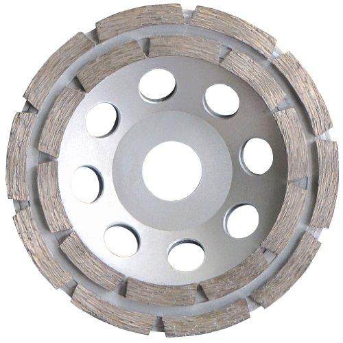 Diamant-Schleifteller-125-Fliesenkleber-abschleifen-entfernen-Estrich-Frser-Beton-Schleifen-Schleiftopf-Schleifscheibe-ADT-Diamantwerkzeuge